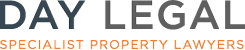 Day Legal Specialist Property Lawyers